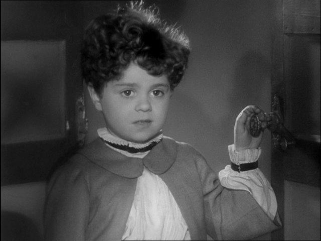 Jean-Pierre Belmon (le petit Baptiste des Enfants du paradis) nous a quitté