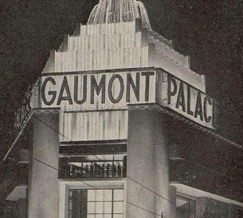 1115-novembre-gaumontpalace0