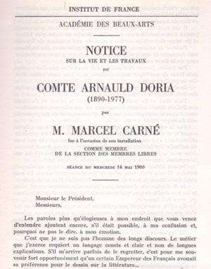 Dissertation La Mort Est Mon Mtier