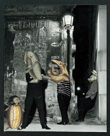 2008 entretien exclusif avec nt binh jacques pr vert for Rue des garcons