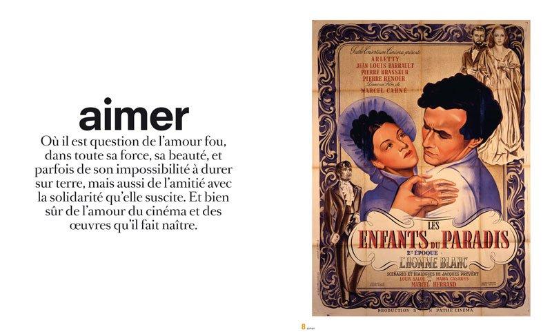 Carné Prévert Trauner Les Magiciens Du Cinéma Par Jean