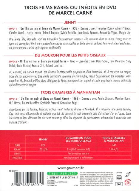 gaumont-carne-_