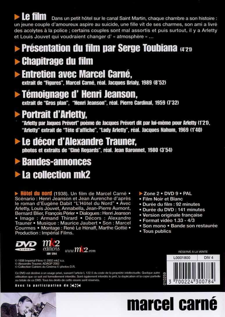 hoteldunord-dvd-verso-