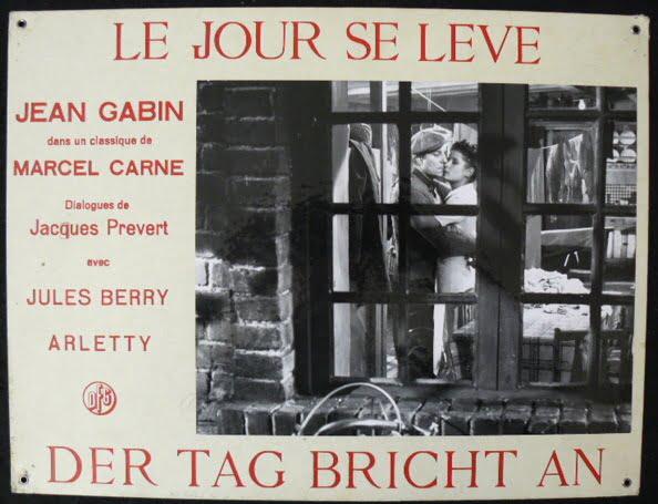 Affichons les affiches - Page 5 Jourseleve-ruet14.jpg