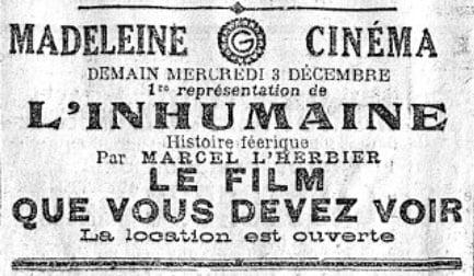 letemps-inhumaine-decembre1924-03